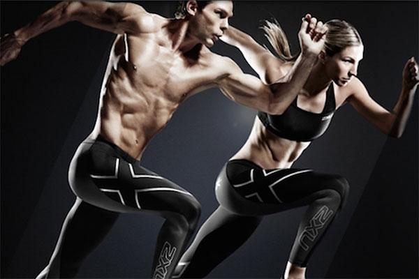 El Hiit se erige como la principal tendencia fitness del 2018