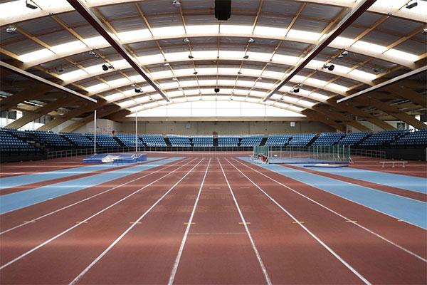 Madrid aplicará nuevas reducciones a las tarifas de los centros deportivos municipales