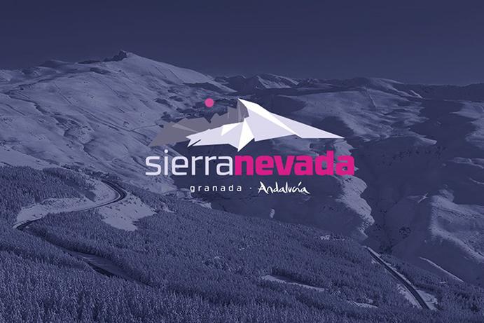 Sierra Nevada renueva su imagen