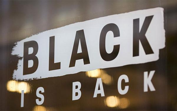 Crecimientos del 150%, pedidos a cada minuto: éxito total del Black Running Friday