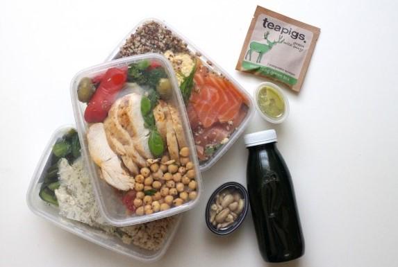 12 consejos saludables previos a una dieta de pérdida de peso