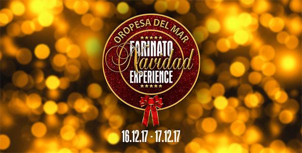 Farinato Race organiza su primera carrera de Navidad