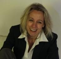 La directora de Recursos Humanos de Atipick, Miriam Mateos Sainz de Medrano