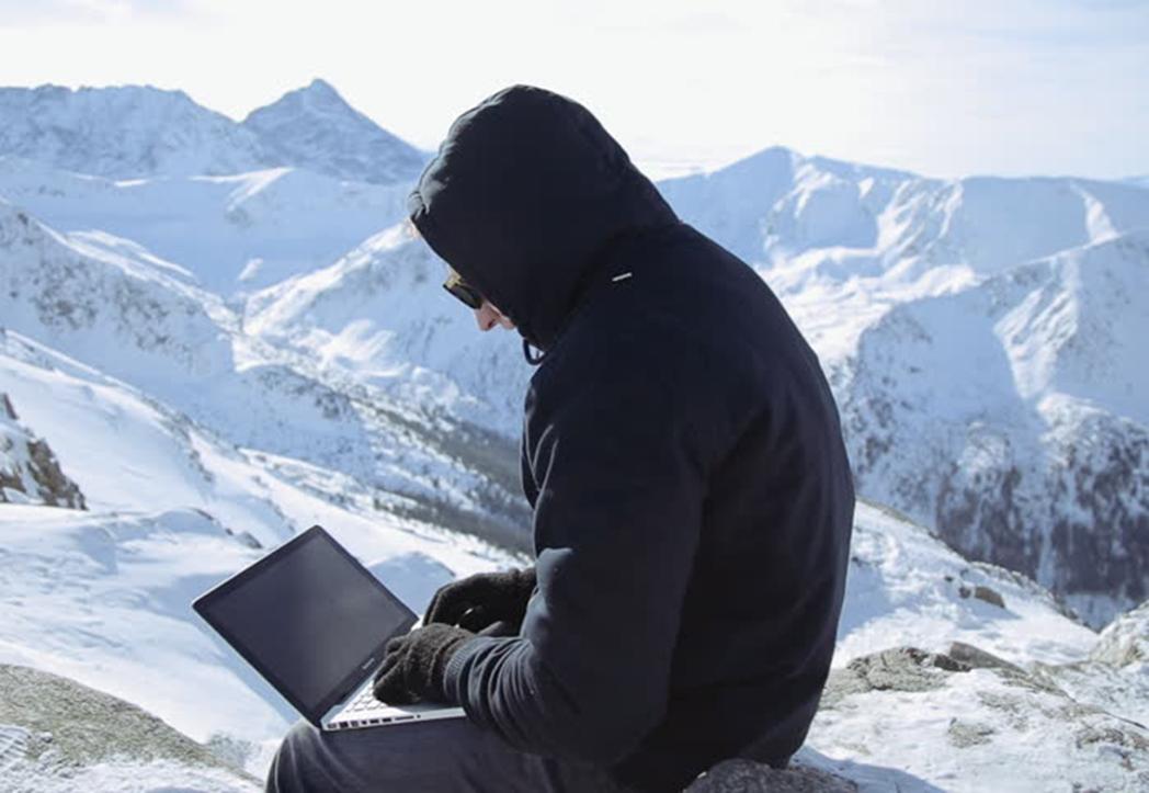 Las mejores tiendas online de montaña de España