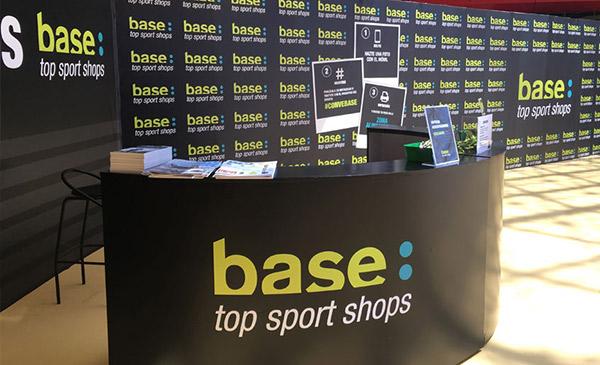Base Detall Sport refuerza medidas para el crecimiento de sus socios