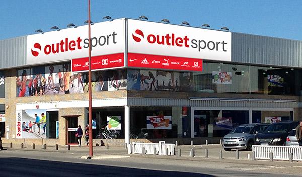 Intersport España vuelve a superar las 300 tiendas