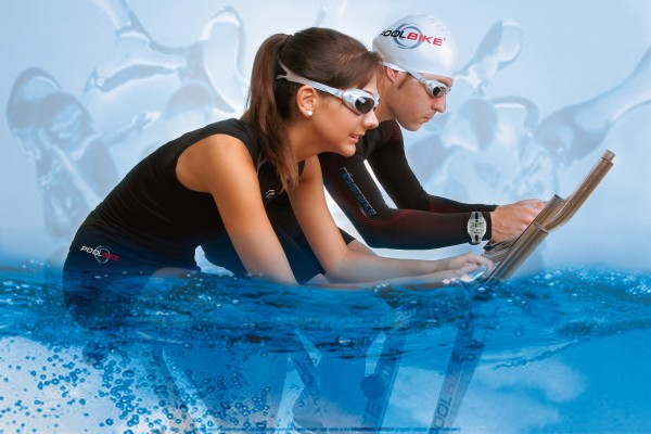 La facturación de Poolbiking alcanza el millón de euros