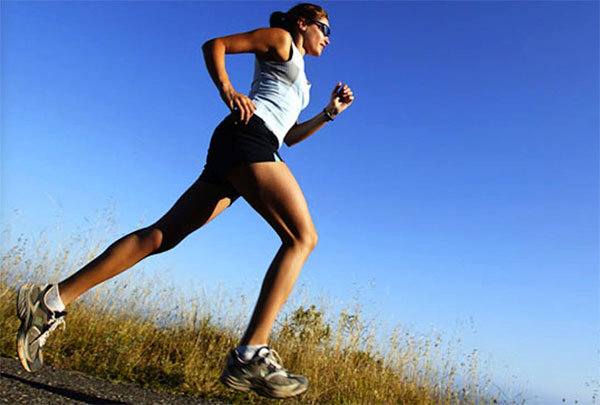 Cómo proteger las articulaciones para prevenir lesiones en running
