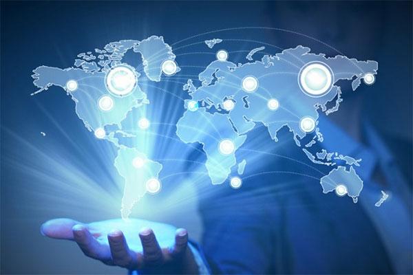 Las pymes ante la internacionalización