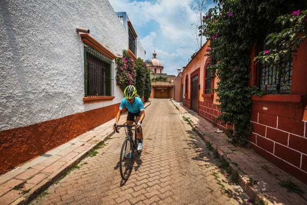 Trek refuerza su gama de bicicletas de mujer