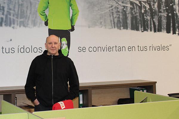Twinner Iberia ultima su 'doble' convención invernal