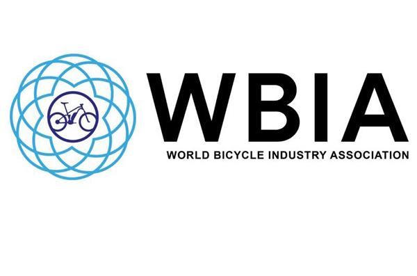Nace la Asociación Mundial de la Industria de la Bicicleta