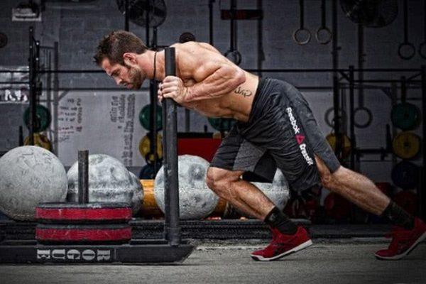 Nueva guía de carbohidratos para deportes de resistencia