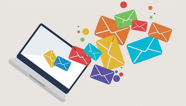 Seminario sobre eMail Marketing para la venta de artículos deportivos