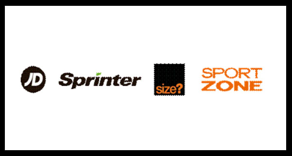 """JD Sports, Sprinter y Sonae se unen para """"liderar el retail deportivo ibérico"""""""