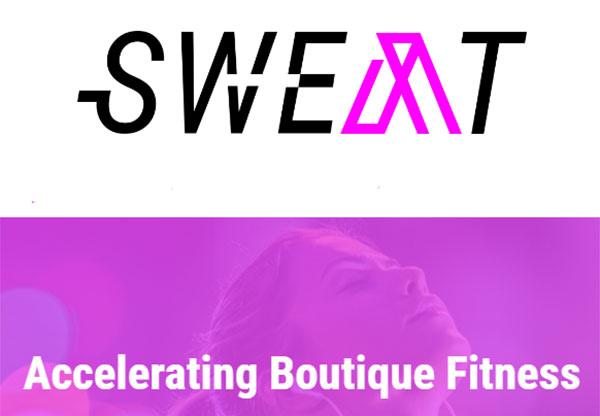 El futuro de los gimnasios boutique, a estudio en Sweat 2018