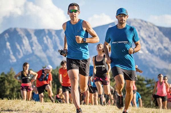 """""""Correr maratones puede afectar nuestro corazón incluso estando sanos"""""""