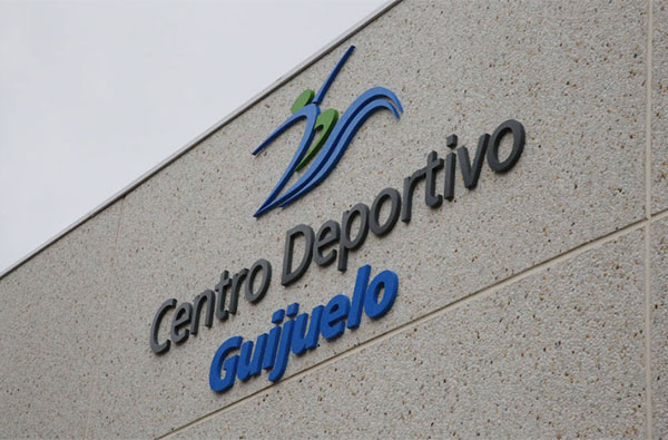 Aqualia abre en Guijuelo tras invertir 2 millones de euros