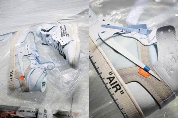 Nike crea con Unlaced su arma definitiva para seducir a la mujer
