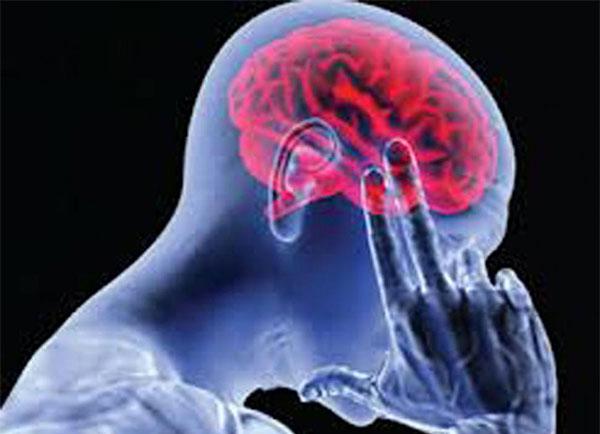El running protege la memoria y compensa los daños del estrés