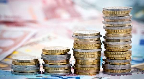 La patronal del fitness y sindicatos acuerdan un incremento salarial del 3% para 2018