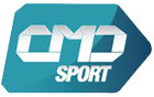 CMD Sport