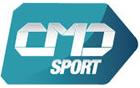 cmdsport.com