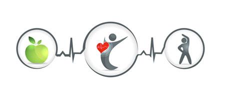 La Fundación Vida Activa Saludable activa su hoja de ruta
