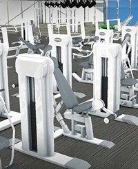 Gymage, nuevo gimnasio en el centro de Madrid