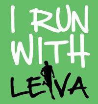 El atleta Jaume Leiva crea un club de corredores populares