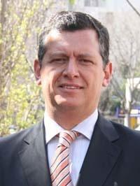 """Pere Solanellas: """"Tenemos motivos para pensar que en dos años se rebajará el IVA"""""""