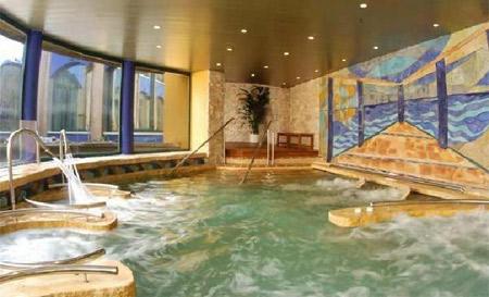 Hotusa Hoteles y Sha Wellness Clinic de Altea, premios al mérito turístico