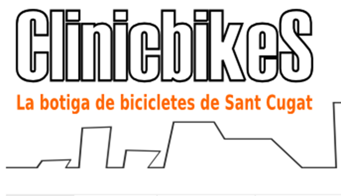 clinic bikes ok