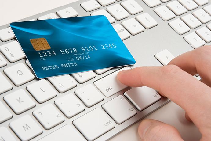 La venta online alcanzará los 17.000 millones de euros en 2014