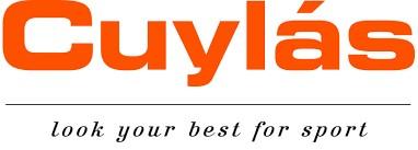 Cuylas logo