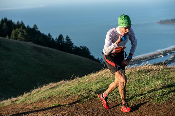 Tòfol Castanyer roza el podio en San Francisco