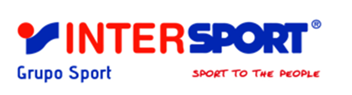 intersportgruposport