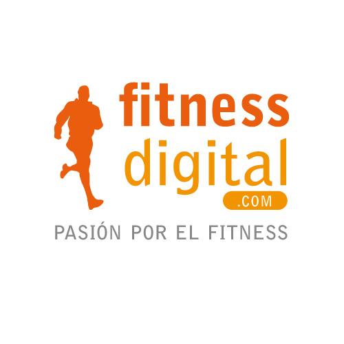 Logo FD (500×500)_ES