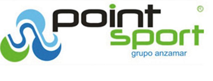 logo point sport