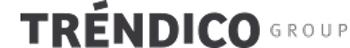 Logo-Trendico4-bis