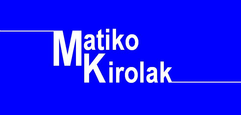 matiko logo