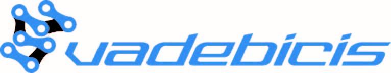 Vadebicis logo