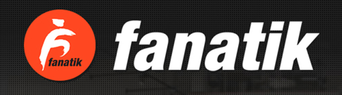 fanatik logo copy
