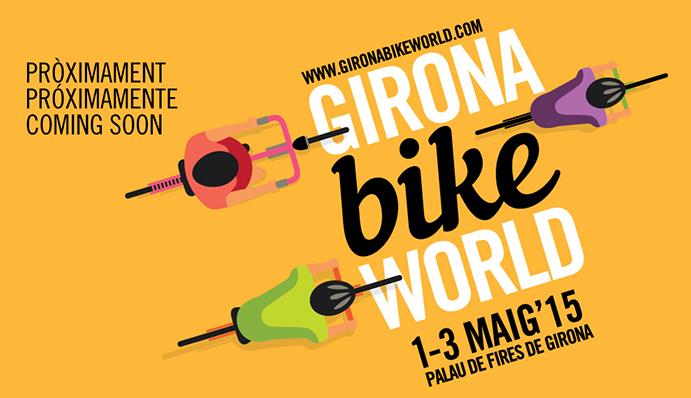Fira Girona apuesta por una nueva feria de ciclismo