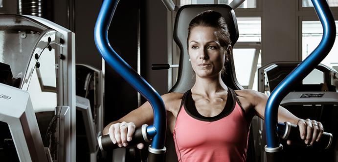 El gimnasio Gym X-Force pasa de un ratio de conversión del 3% al 95%