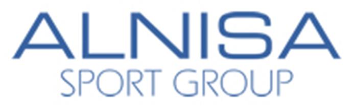 alnisa-logo