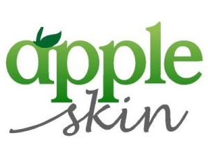 Apple skin de Happy Dance