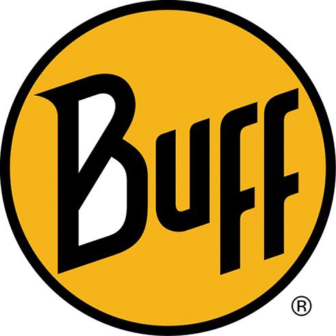 BUFF Logo-2