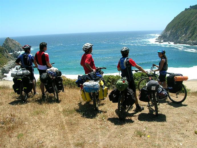 Girona Bike World se focalizará en los tests de bicicletas y el cicloturismo