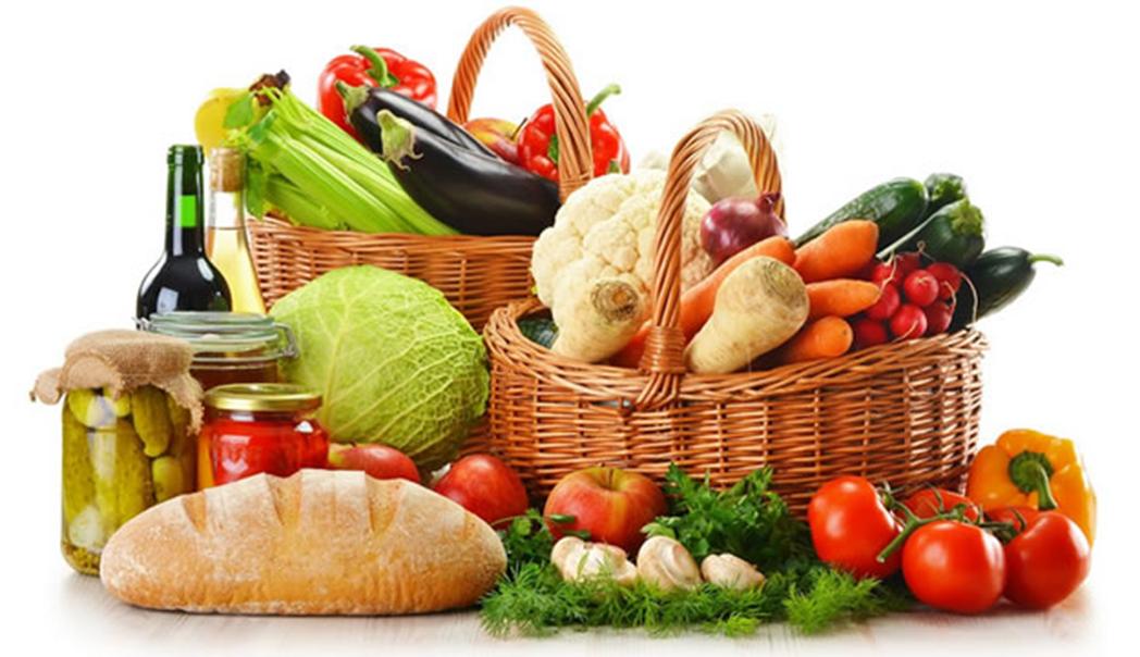 ejemplo dieta vegetariana para deportistas